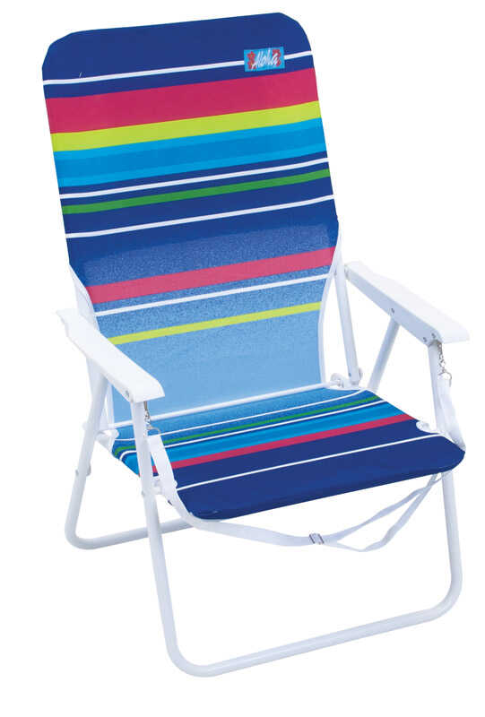 Rio Brands  Sun n' Sport  Folding Chair