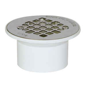 Bath Drains Accessories Tub Shower Ace Hardware
