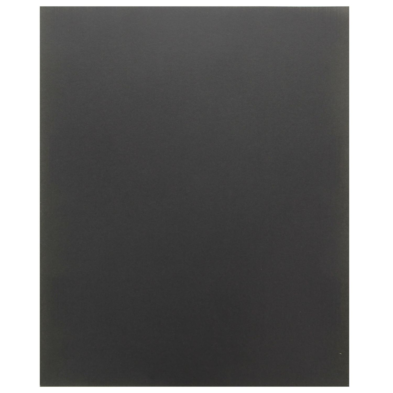 Gator 11 In. L X 9 In. W 320 Grit Waterproof Sandpaper 1 Sheet