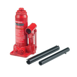 Craftsman  Hydraulic  Automotive Bottle Jack  2 ton
