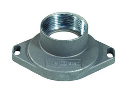Square D  Bolt-On  1-1/2 in. Loadcenter Hub  For B Openings