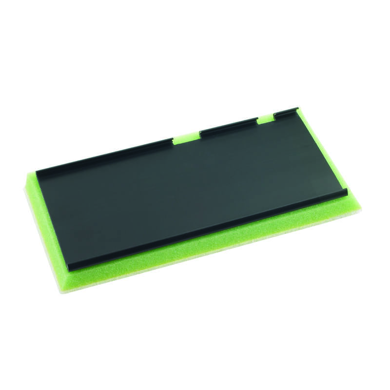 Shur-Line  Refill Paint Pad  For Flat Surfaces