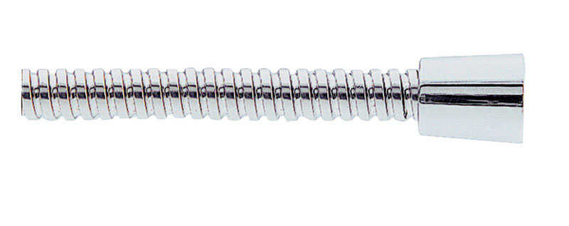 Delta  Ultra Flex  Chrome  Metal  Shower Hose