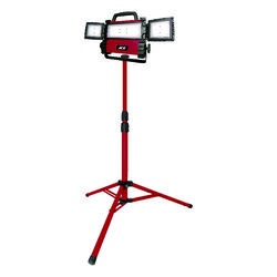 Ace  2500 lumens LED  Tripod  Work Light