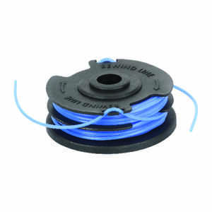 Craftsman  0.065 in. Dia. Replacement Line Trimmer Spool