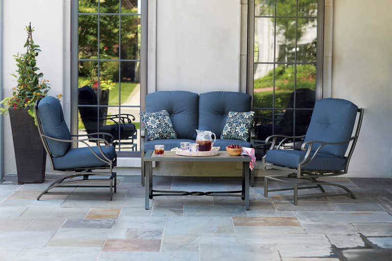 Patio Furniture At Ace Hardware