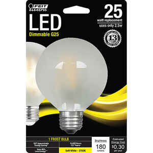 LED Light Bulbs at Ace Hardware