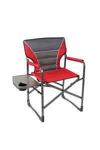 Mac Sports  Director  Folding Chair