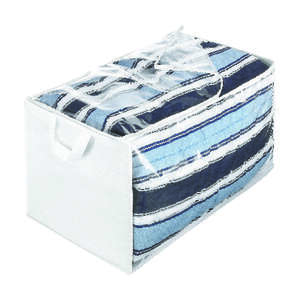 Whitmor  Storage Bag  1