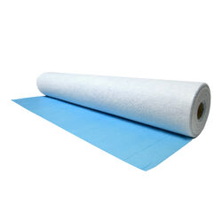 Surface Shields  Multi-Shield  40 in. W x 54 ft. L Blue  Non-Woven Fibers  Surface Prep