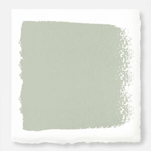 Magnolia Home  by Joanna Gaines  Eggshell  Earl Gray  Ultra White Base  Acrylic  Paint  1 gal.