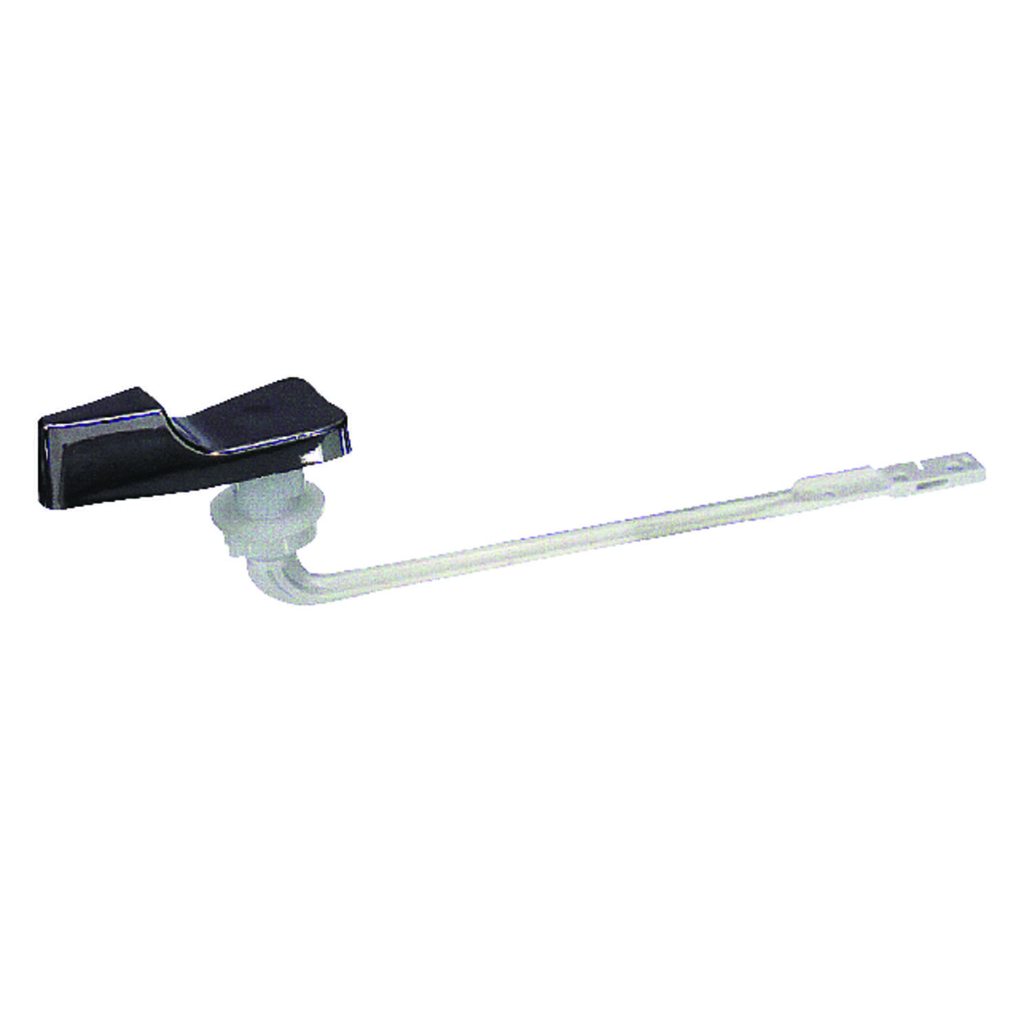 Danco  Tank Lever  8 in. L Plastic