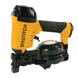 Bostitch Pneumatic 15 Ga. Roofing Nailer Kit