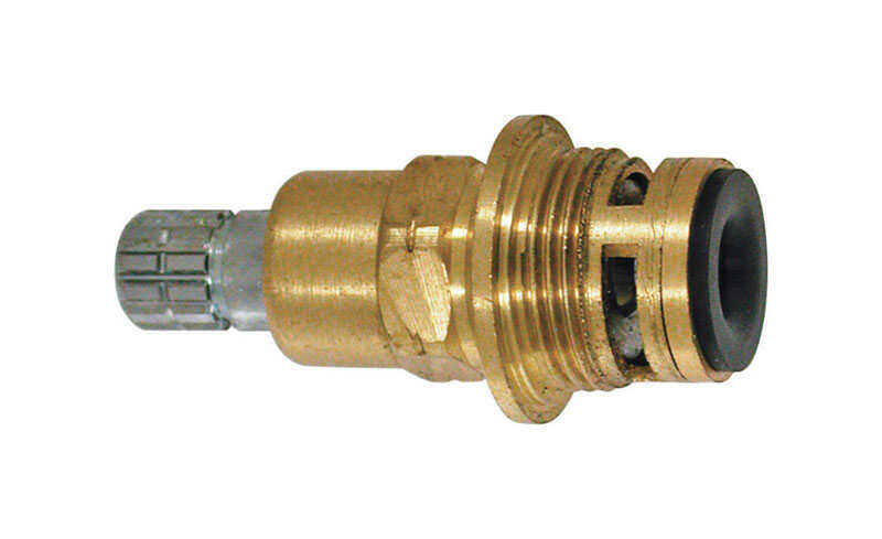 Ace  Cold  3H-8C  Faucet Stem  For Price Pfister