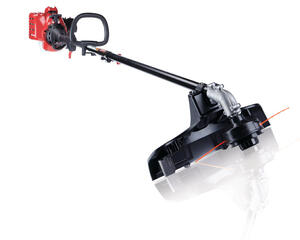 Craftsman Straight Shaft Gasoline String Trimmer 41ADZ22C791 - Ace
