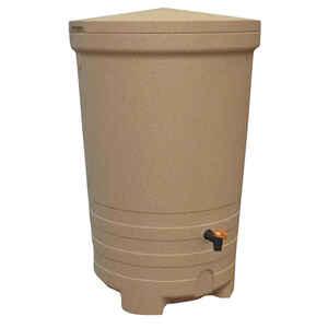 Rain Barrels And Water Barrels At Ace Hardware