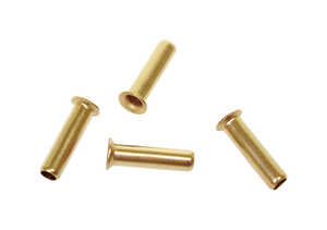 Dial  Brass  Insert Adapter