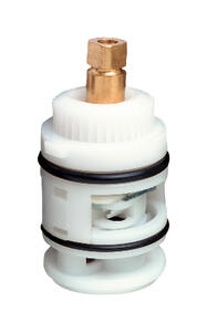 BrassCraft  Tub and Shower  Faucet Cartridge  For Valley Faucets