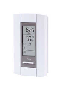 Cadet  Heating  Touch Screen  Programmable Thermostat