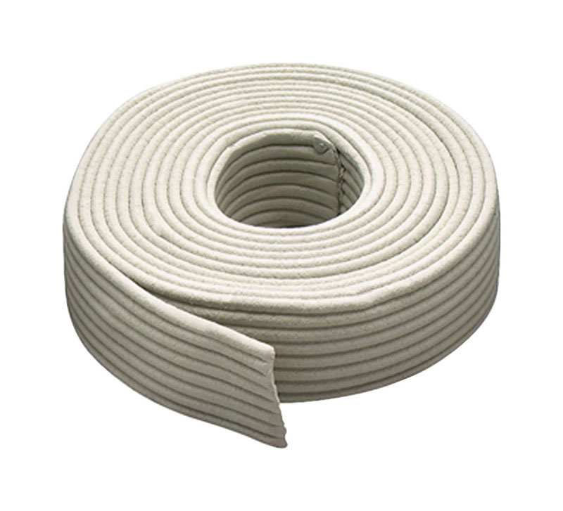 Details about  /Window Weather Seal Strip 1//2 Inch Width x 1//4-Inch Thick x 10 Feet Length
