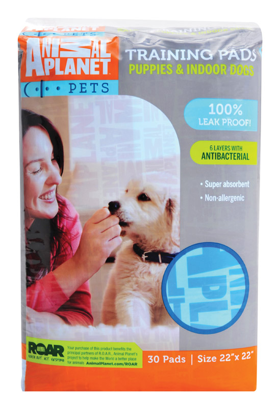 983e733bfca5 Pet Supplies - Pet Products & Accessories at Ace Hardware