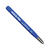 Dasco Pro  7/16 in. High Carbon Steel  Center Punch  5 in. L 1 pc.