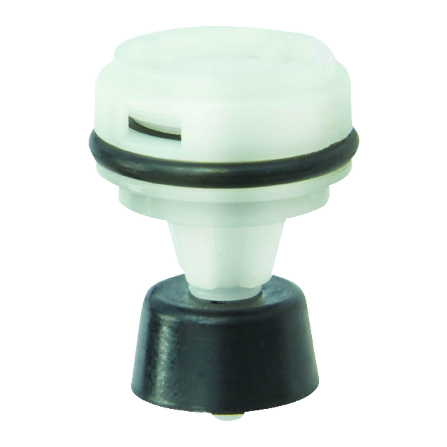 OakBrook  Single Control  Diverter Valve  For Oakbrook Collection