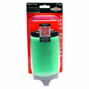 Briggs & Stratton  Air Filter Cartridge
