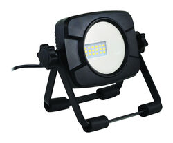 Ace  1000 lumens LED  Work Light