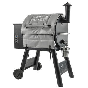 Bbq Grill Covers At Ace Hardware