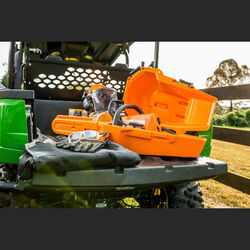 STIHL Chain Saw Carrying Case