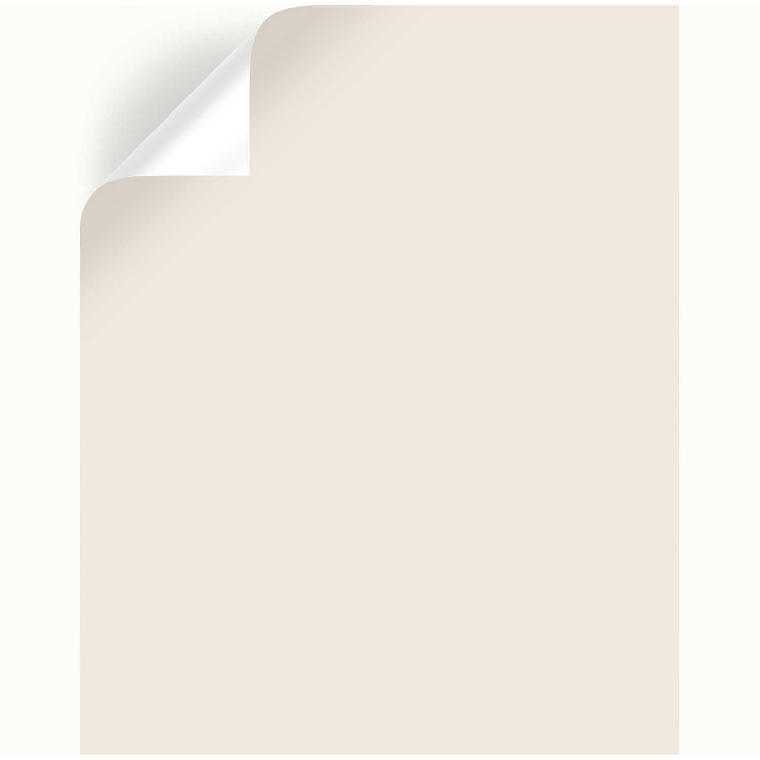 Magnolia Home by Joanna Gaines  Antique Rose  Peel & Stick Color Sample