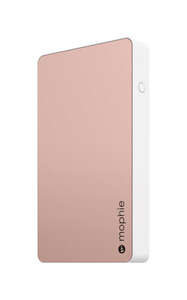 mophie  Zagg  9 in. L 1 pk Powerstation