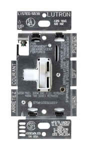 Light Dimmers at Ace Hardware