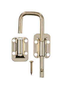 Sliding Door Locks Ace Hardware