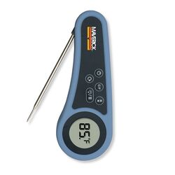 Maverick  Digital  Meat Thermometer