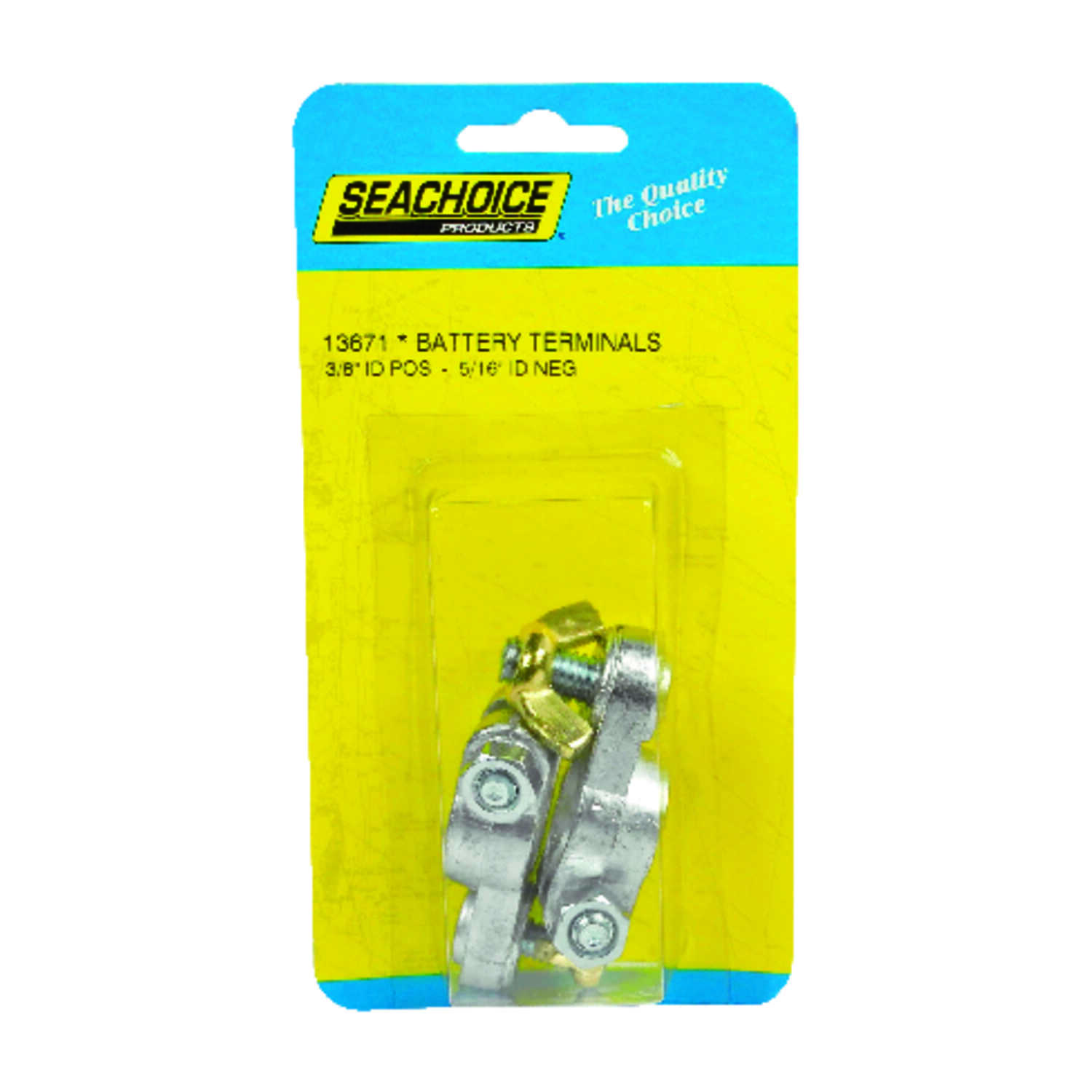 Seachoice  Battery Lug Terminals