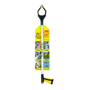 Pik Stik Pick-Up Tool 32 in.   Bulk