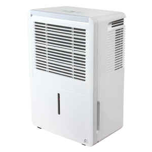 Perfect Aire  50 pt. 3000 sq. ft. Dehumidifier