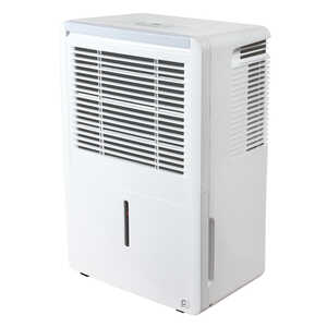 Perfect Aire  3000 sq. ft. 50 pt. Dehumidifier