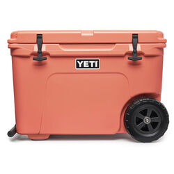 YETI  Tundra Haul  Cooler  45 can Coral