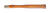 Link Handles  16 in. American Hickory  Replacement Handle  For Engineer's Hammers Brown