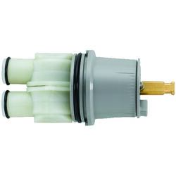 Delta RP46074 Hot and Cold Faucet Cartridge
