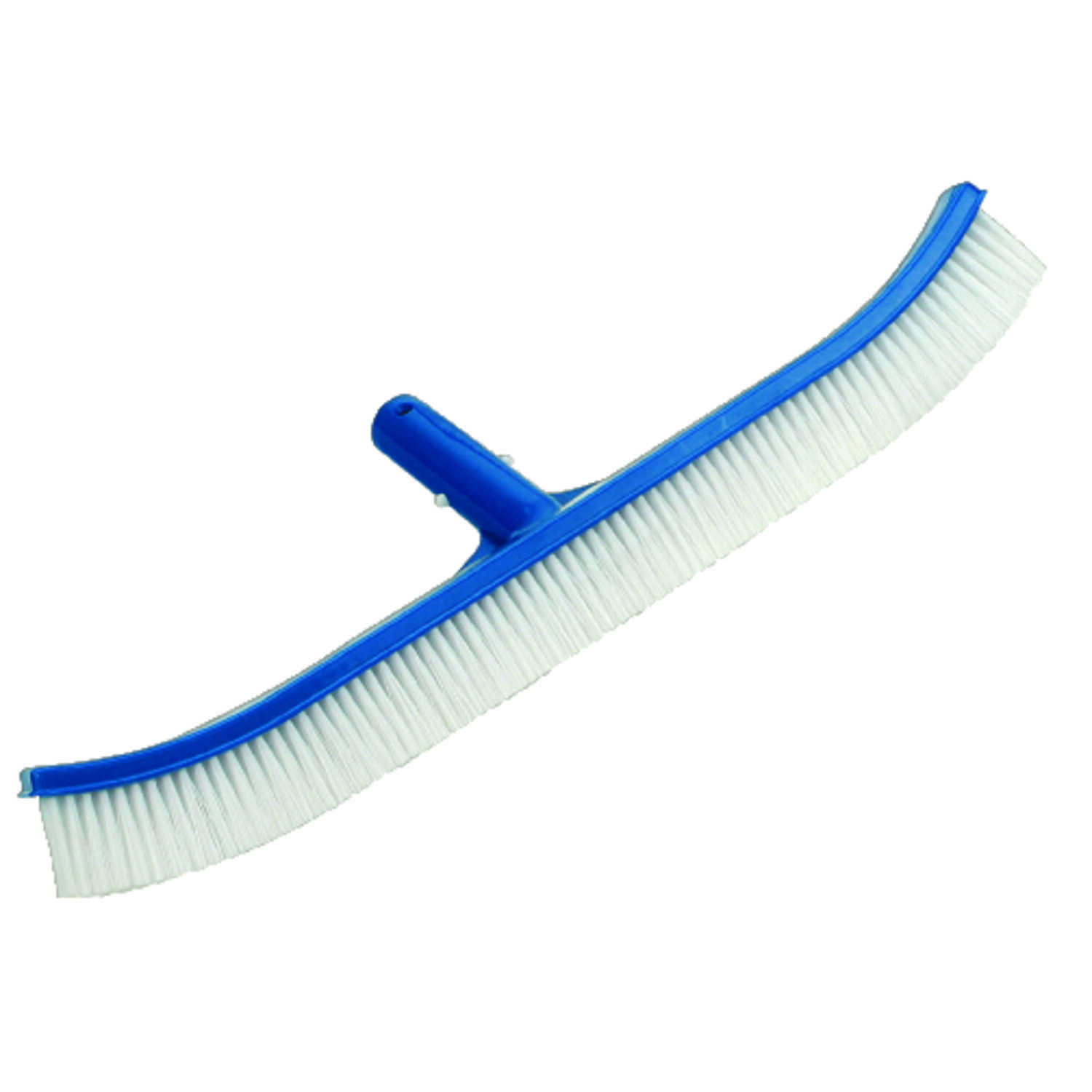 Ace  Pool Brush  18 in. H