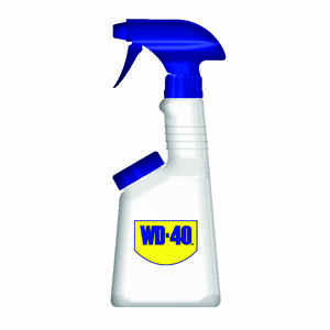 WD-40  16 oz. Spray Bottle
