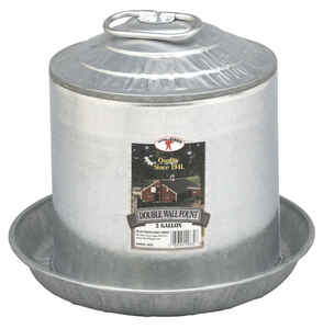 Little Giant  2 gal. Nesting Base
