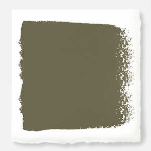 Magnolia Home  by Joanna Gaines  Satin  D  Acrylic  1 gal. Paint  Market Place