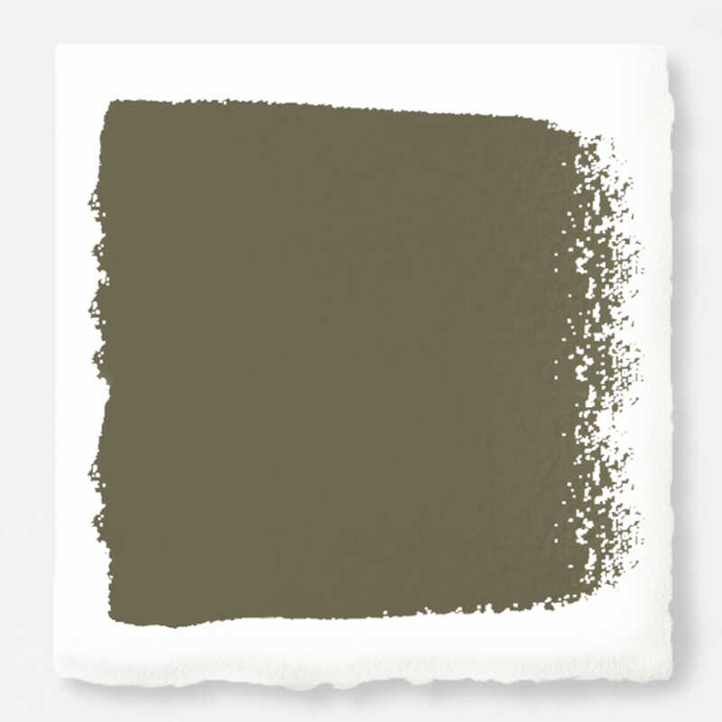 Magnolia Home  by Joanna Gaines  Satin  Market Place  Deep Base  Acrylic  Paint  1 gal.