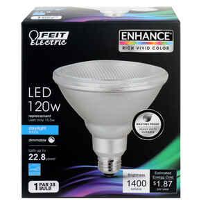 LED Light Bulbs at Ace Hardware