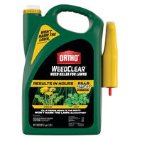 Ortho Weed Killers On Sale from $5.99